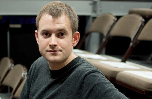 Owen Calvert-Lyons