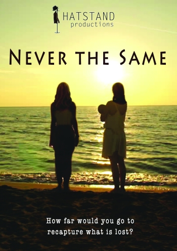 neverthesame-flyer-front