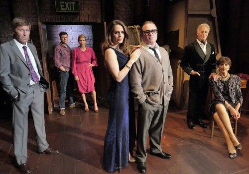 rehearsal-for-murder-grimsby-auditorium