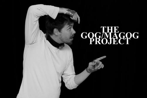 gog-press-image-11