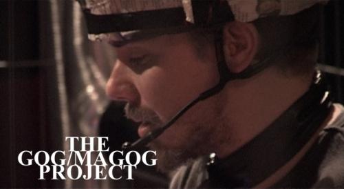 gog-press-image-15