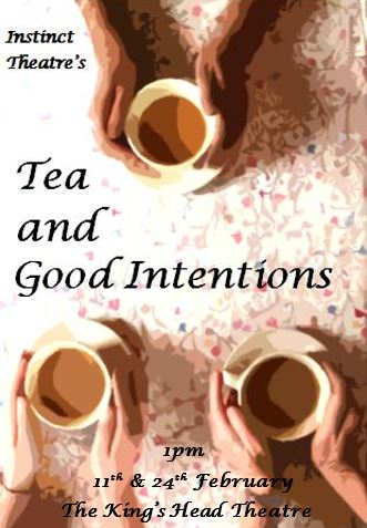 tea-and-good-intentions-poster-details