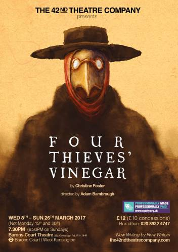 four-thieves-vinegar-flyer-front-cover-social-media-version