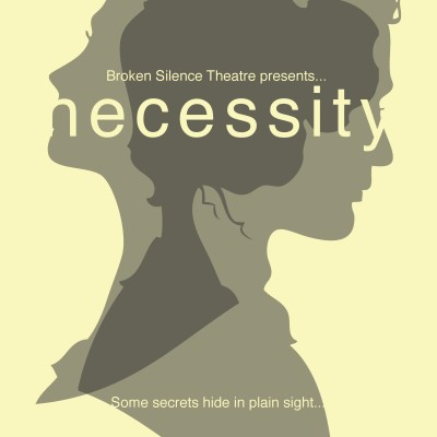 necessity-alternative-image-sq