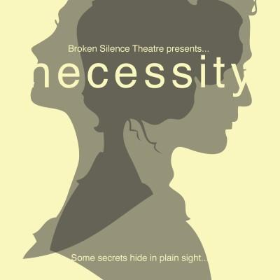 necessity-alternative-image-sq